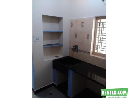 2 Bhk House for Rent in Bangalore