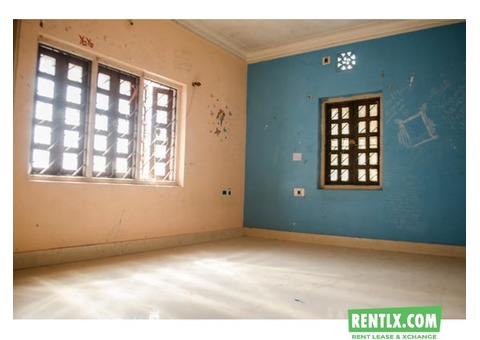 PG Accommodation for Boys on Rent in Bhubaneswar