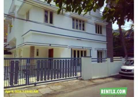 2 Bhk house for Rent in Kerala