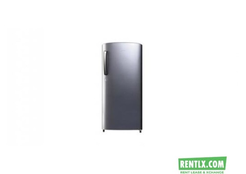 190 Liter Refrigerator On Rent In Bangalore