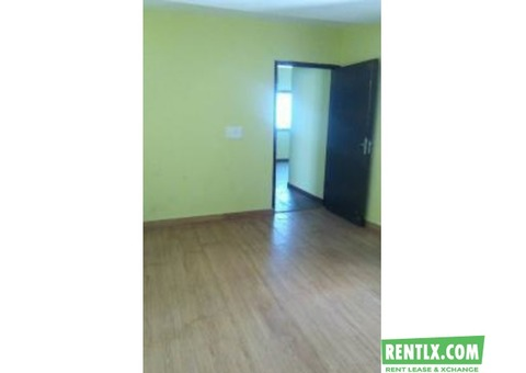 One Room Set on rent in New Delhi