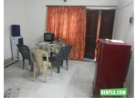 2 BHK Portion on Rent in Pratap Nagar Jaipur
