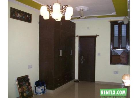 Two Room Set on Rent in Shyam Nagar Sodala