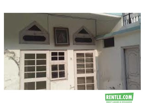 Two Room Set on Rent in Jagatpura