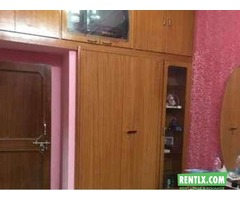Two Room Set on Rent in Purani Chungi, Jaipur