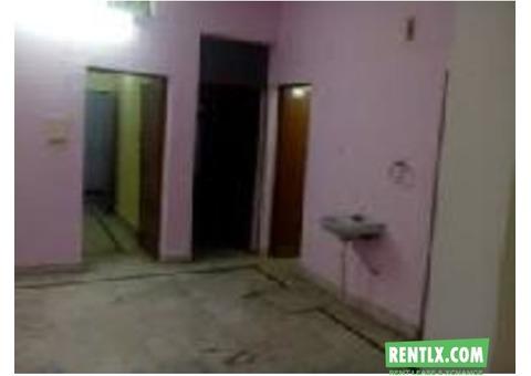 One Room Set on Rent in Gopalpura, Jaipur