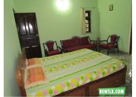 3 BHK Portion for Rent in Jaipur
