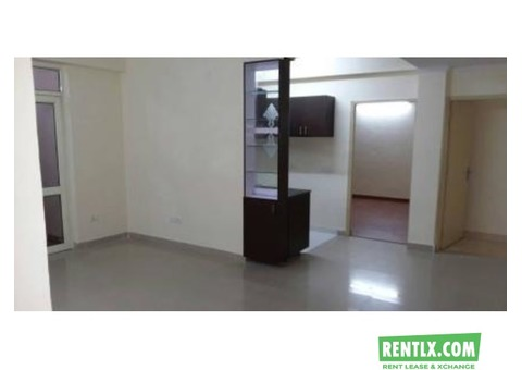 3 BHK Flat for Rent in Murlipura