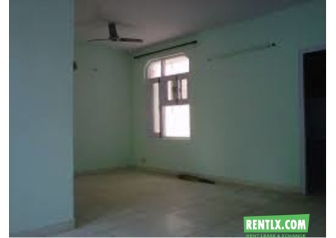 One Room set on Rent in Khatipura
