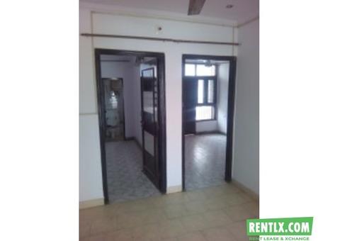 Single Independent Room Set on Rent in Mansarovar