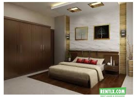 Independent Room on Rent in DCM, Jaipur