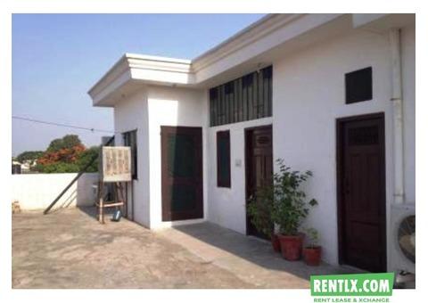 Furnished One Room Set at Shyam Nagar, Jaipur