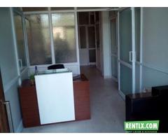 Office for Rent/lease in Vaishali nagar, jaipur