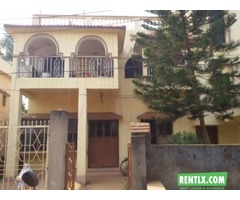 House for rent near IIT Kharagpur