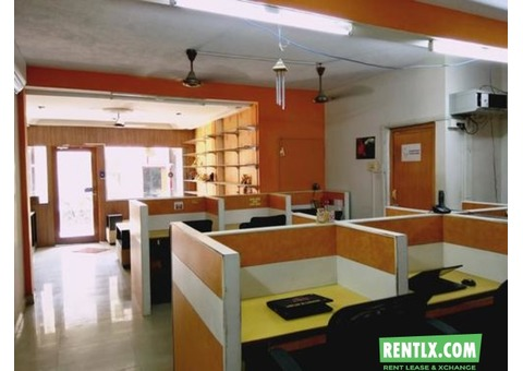 Commercial Office Space Rental In Vadapalani