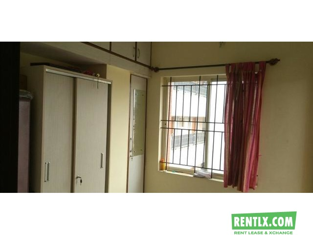 1Bhk Flat for Rent in Bangalore