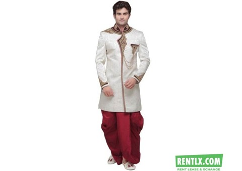 Suits on Hire in Pattalam Chennai