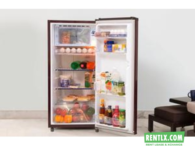 Fridge on Rent in Pune