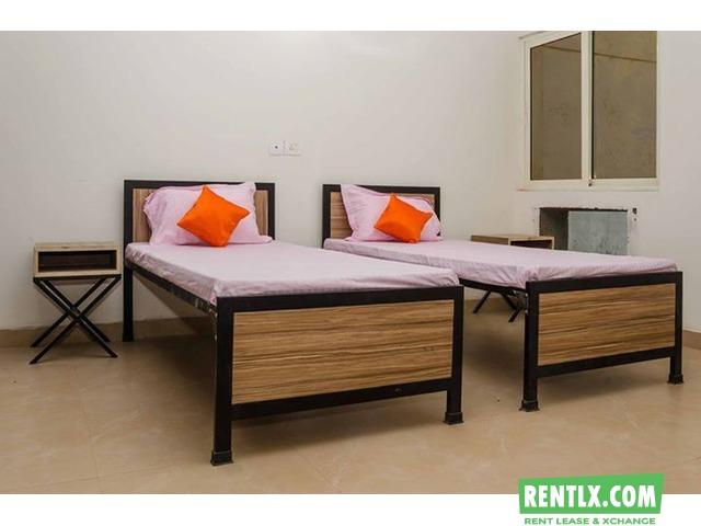 Apartment for Rent in Noida
