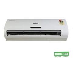 Refrigeration Appliances on Rent Kolkata