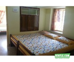 Home stay, Cottage, Guest House on Rent in Kodaikanal