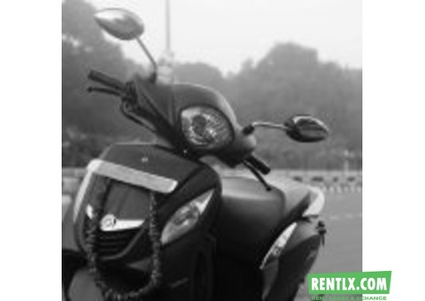 Bikes & cycles on Rent in Munnar