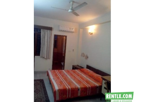 2 Bhk Fully Independent Flat on Rent in Jaipur