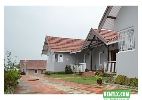 Home Stay room on Rent Coonoor