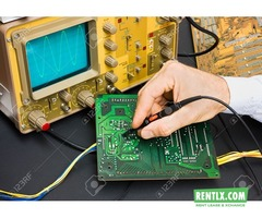 LED TV Repair in Noida