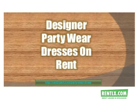 Fancy Dress on Rent in Pimple Saudager, Pune