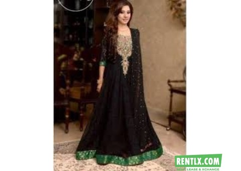 Party Dress on Rent in Pimple Saudagar