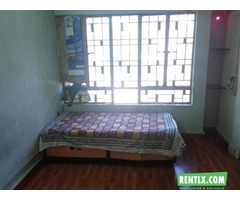 1 Bhk Apartment for Rent in Pune