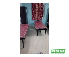 GVS PG for Gents in Bangalore