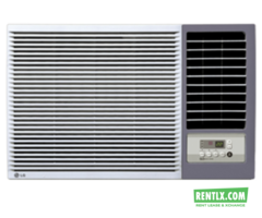 Air Conditioner on Rent in Noida