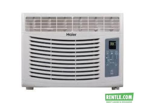 AC Rental Service in Noida