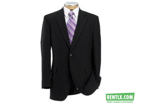 Party Wear Suits on Rent in Bangalore