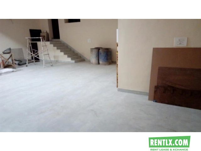 Well furnished Basement on Rent in jaipur