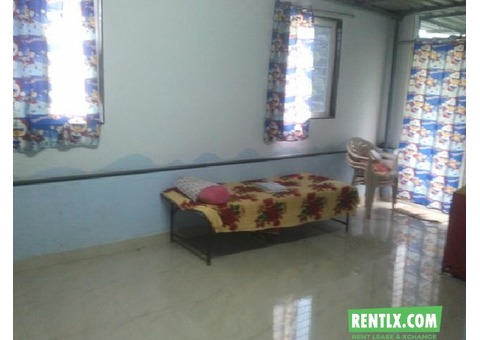 Pg for girls on Rent in Pune