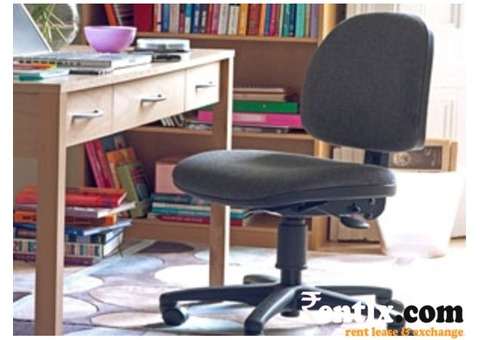 Office Chair on Rent in Bengalore
