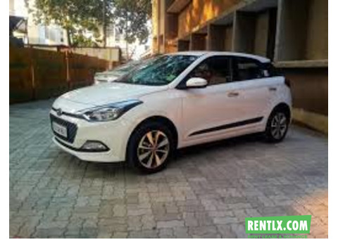 Car on Rent in Satara