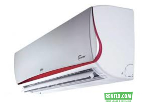 AC on Rent in Noida