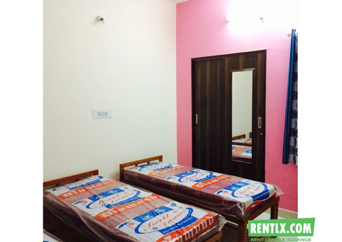 Pg Room on Rent in Thane