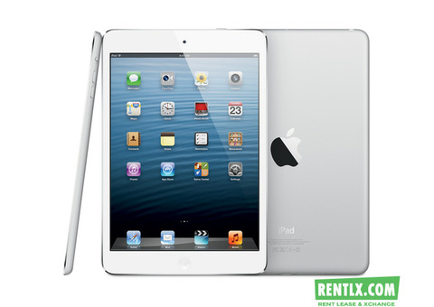 Tablet rental service in Bangalore