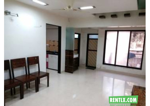 Pg Room on Rent in Powai