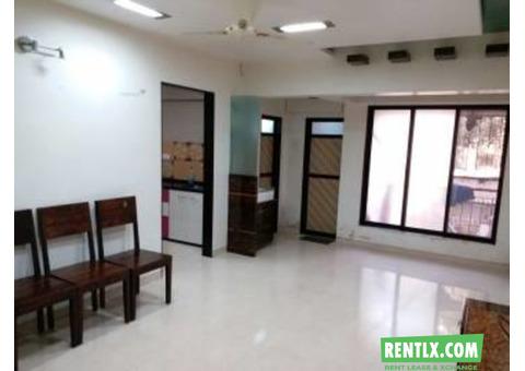 Pg Room on Rent in Powai