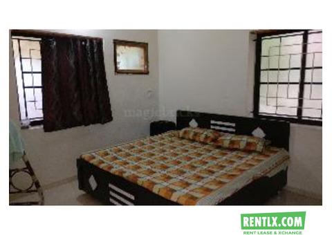Pg Room rental Service in Mumbai