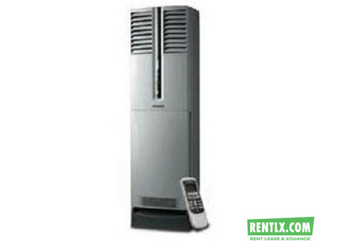 Tower Air Conditioner Rental Service in Kanpur