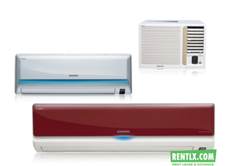 AC on Rent in Nagpur