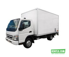 Tempo and Truck Hire in Bangalore