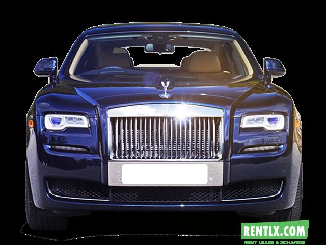 Car On Rent In Mumbai Mumbai Rentlx Com India S Most Trusted